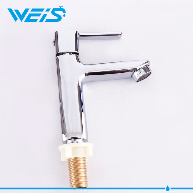 faucets and accessories-Source quality faucets and accessories from ...