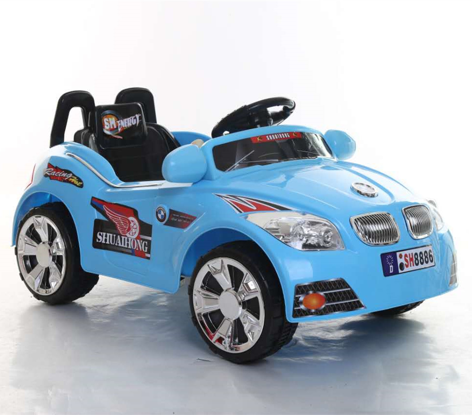 kids roadster car kids roadster car suppliers and manufacturers