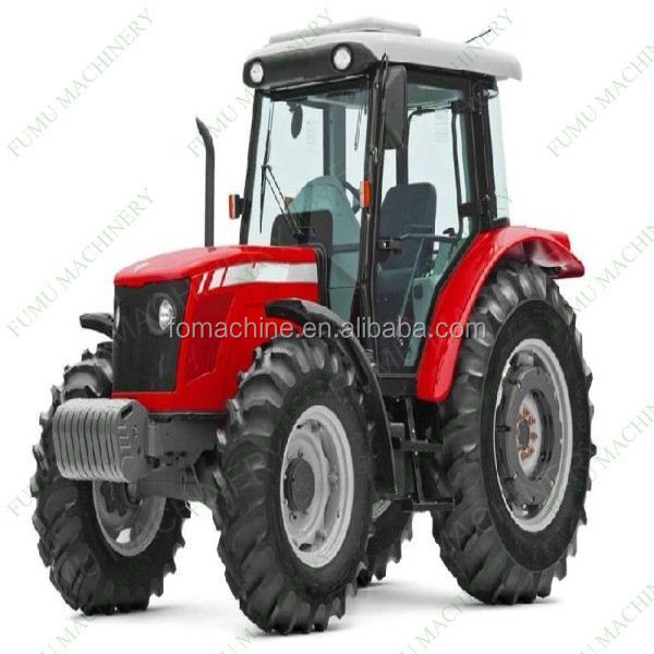 professional industry advanced new technology 110cc mini tractor