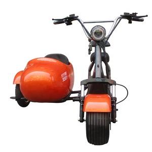 Inder sidecar for sale