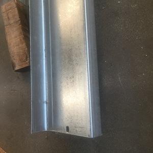 Light Weight Z Steel Purlin, Light Weight Z Steel Purlin Suppliers