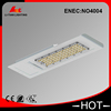 High Cost Performance outdoor led street light 30w 40w 60w 90w 120w 150w 3 years warranty