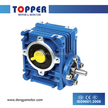 TPRV 030 56B14 GEAR BOX,GEAR REDUCER