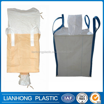 Waterproof Container Dry Bag 5192333f04299