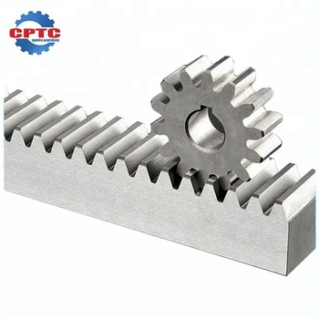 Stainless Steel Spur Gear Micro Rack And Pinion Buy Rack And Pinion Gear Rack Rack Gear Product On Alibaba Com