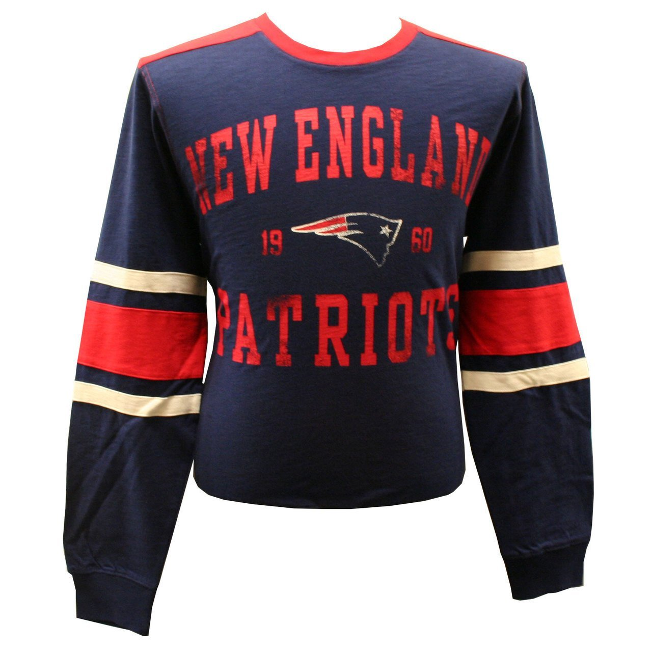 Cheap We The Patriots Shirt, find We The Patriots Shirt deals on  hot sale