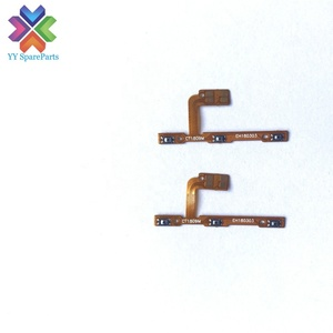 100%Working wholesale for Huawei Mate 10 lite power flex cable repair new replacement best feedback