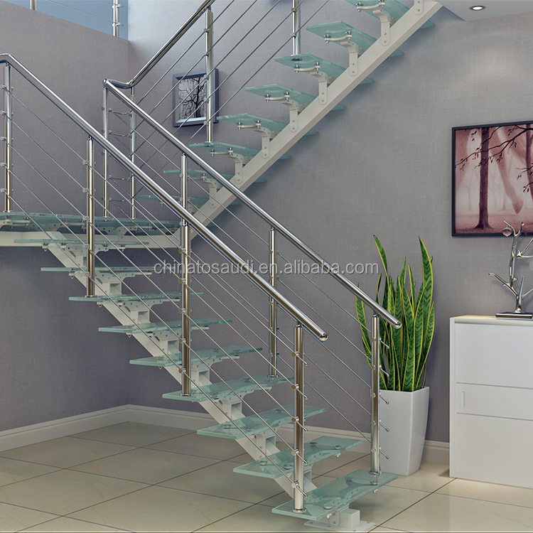 Stainless Steel Glass Spiral Staircase, Stainless Steel Glass Spiral  Staircase Suppliers And Manufacturers At Alibaba.com