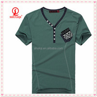wholesale childrens polo t shirt /striped polo t shirt/yarn dyed polo t shirt