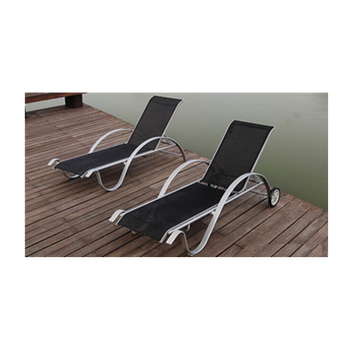 Sensational Swimming Pool Sun Loungers With Wheels Cheap Aluminum Garden Sun Loungers Buy Sun Loungers Sun Lounger With Wheels Outdoor Sun Loungers Product On Interior Design Ideas Tzicisoteloinfo