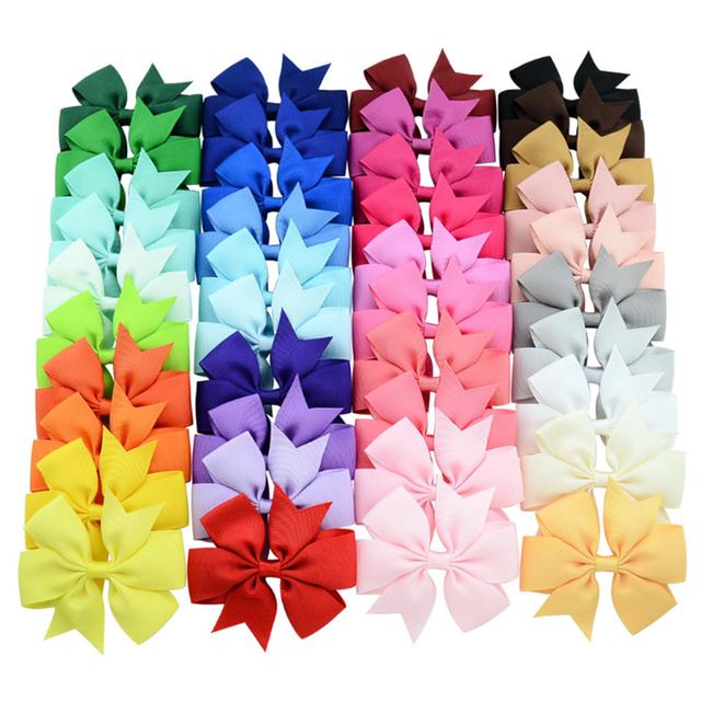 Pelo Color 40 Popular Amazon lazo amazon 2019 Chica Pinza Niños Para Buy Peluquería Pelo Clip Product On De Horquilla xrdCBeWo