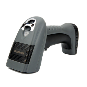GT-750W Android 2D Barcode Scanner,Scanner Gps Barcode,Usb Barcode Scanner