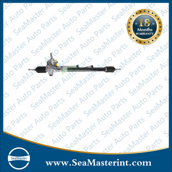 High quality power steering rack for ALFA ROMEO AR8 BOX OEM NO.99463258 LEFT HAND