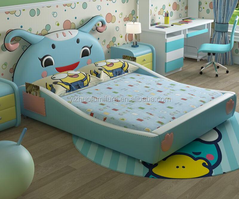 Venta al por mayor camas madera y fierro-Compre online los mejores ...