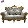 Guangzhou sofa leather