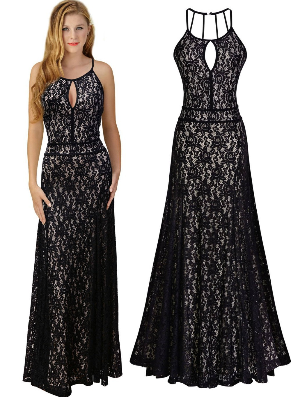 5c746cb27fa Long Party Dresses At Macys - Data Dynamic AG