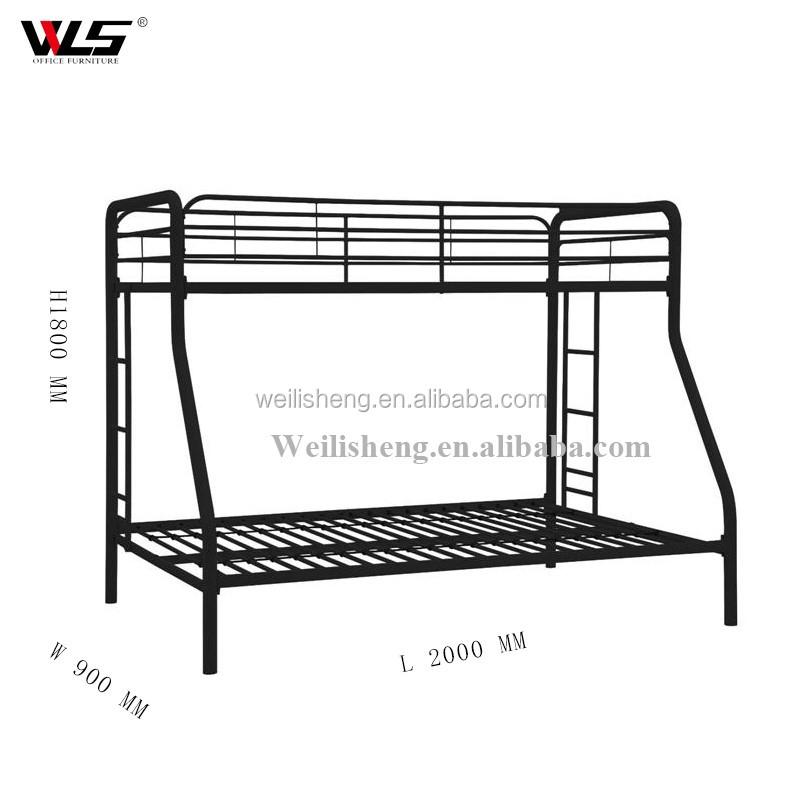 Finden Sie Hohe Qualität Billig Dorm Etagenbett Zum Verkauf Hersteller Und  Billig Dorm Etagenbett Zum Verkauf Auf Alibaba.com