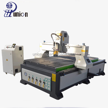 1325 Factory Cnc Machine 3 Axis Cnc Router Wood Carving Machine Prices In Sri Lanka Buy Factory Cnc Router 3d Cnc Wood Router Cnc Router Wood