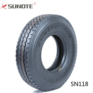 Tyre Prices Pakistan, Wholesale & Suppliers - Alibaba