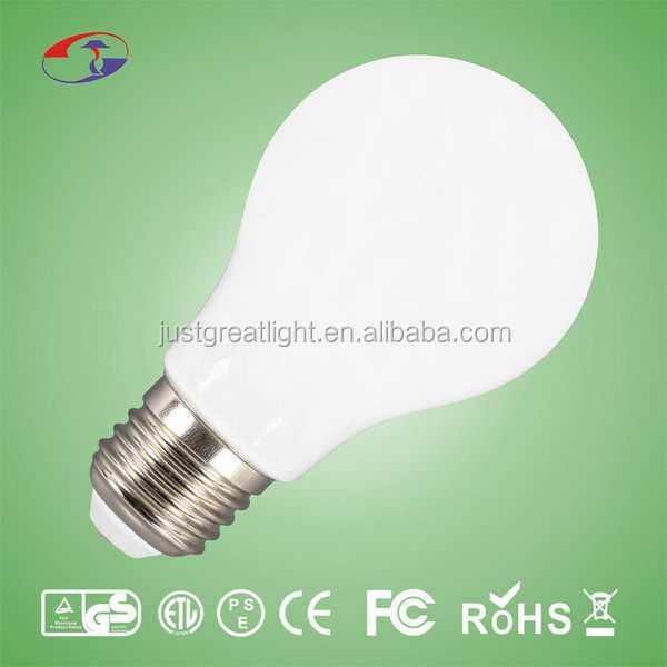 Lava Lamp Bulb 25w, Lava Lamp Bulb 25w Suppliers And Manufacturers At  Alibaba.com