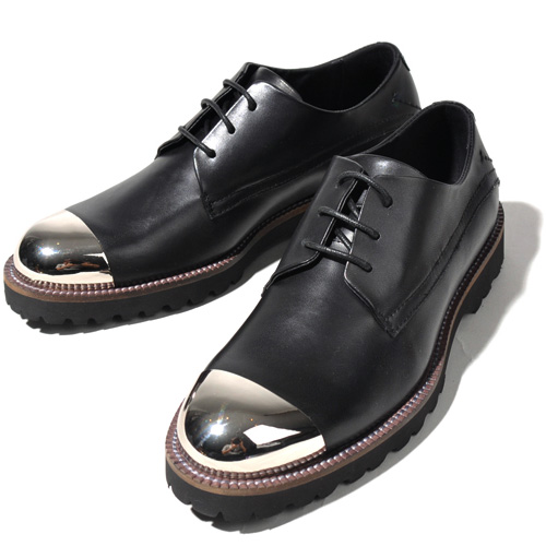 Collection Cheap Formal Shoes Pictures - Weddings Pro
