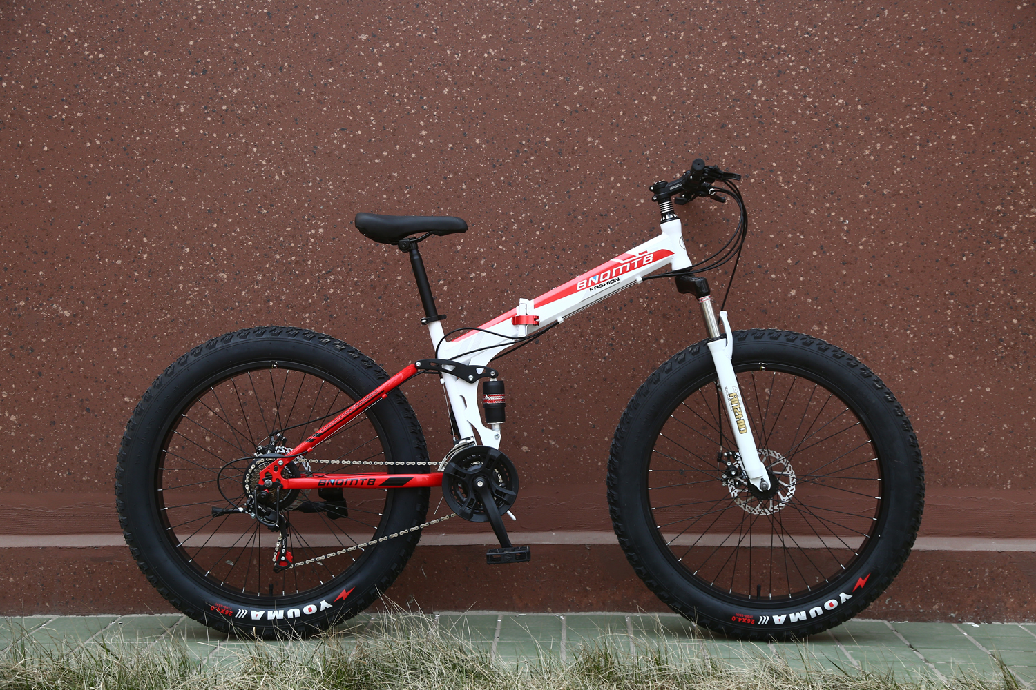 Fat Bike For Sale >> Hot Sale Fashion Design Snow Bicycle Mountain Bike Fat Bike With Loading For Cycling Made In China Buy Used Fat Tire Bikes For Sale Snow Bike Child