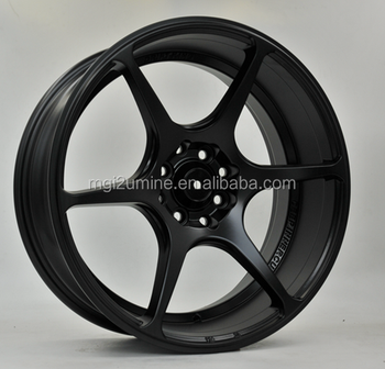 15 inch alloy wheels rims buy 15 4 114 3 rims 4x100 rims 15 15 rims for sale product on. Black Bedroom Furniture Sets. Home Design Ideas