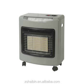 Home Used Catalytic Infrared Gas Heater Buy Catalytic