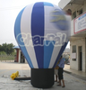 Giant Inflatable Ground Balloon, Outdoor Decoration Inflatable Advertising