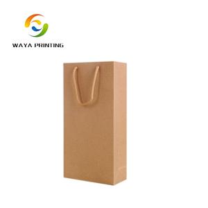 599014c498 Bulk Paper Bags