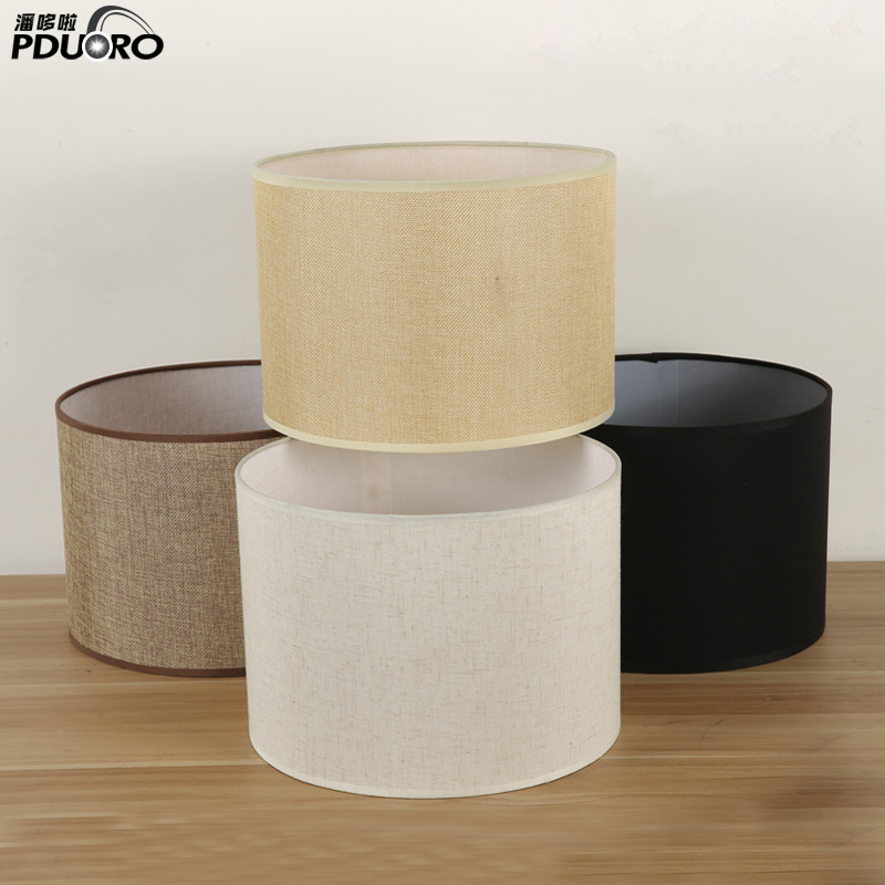 New Decorative Replacement Fabric Table Best Hand Made Pvc Sale