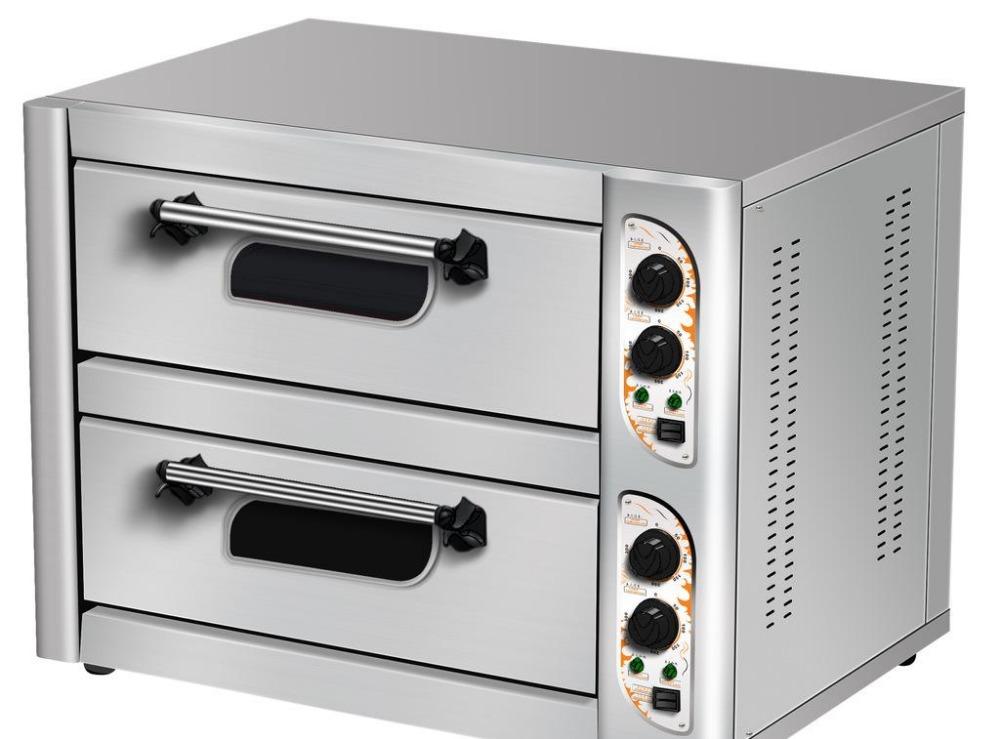 Slate toaster ge oven