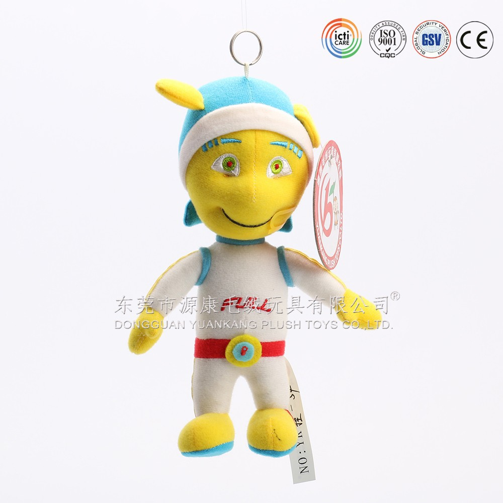 Keychain dropship keychain dropship suppliers and manufacturers keychain dropship keychain dropship suppliers and manufacturers at alibaba negle Image collections