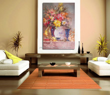 High Quality Art Painting impressionism Still art pictures