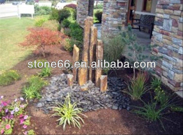 stone water trough,fountains,nature basalt products on promotion