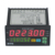 FH series automatic preset counter / digital preset counter / preset counter
