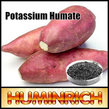Faq 30---application Technology Of Potassium Fertilizer For Sweet Potato -  Buy Potassium Fertilizer For Sweet Potato,Technology Of Potassium