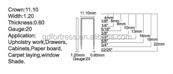 1006j Air Staple Gun,Stapler For Shoe,Staple Wire - Buy Stapler For ...