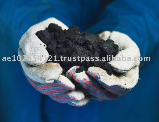Black Excellent Quality Bulk Bitumen 85/100 Suppliers