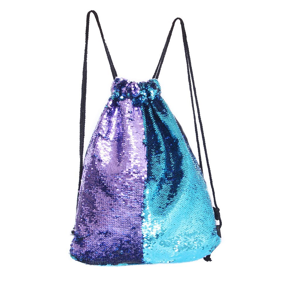 55ab678bfd9d Cheap Sequin Bag, find Sequin Bag deals on line at Alibaba.com