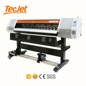 37feea03 Used Direct To Garment Printers, Used Direct To Garment Printers Suppliers  and Manufacturers at Alibaba.com