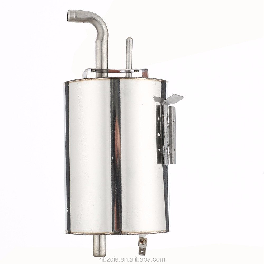 cheap price cold and hot water dispenser parts hot tank
