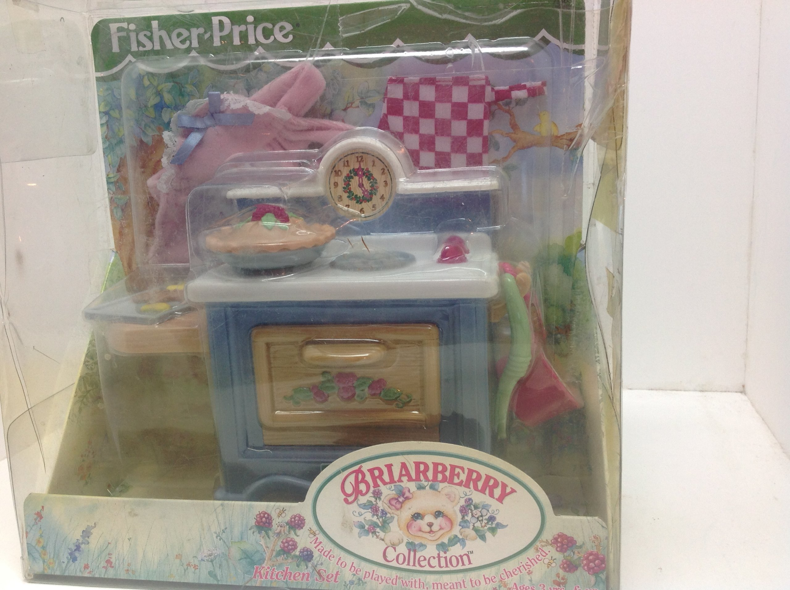 Cheap Fisher Price Play Kitchen Find Fisher Price Play