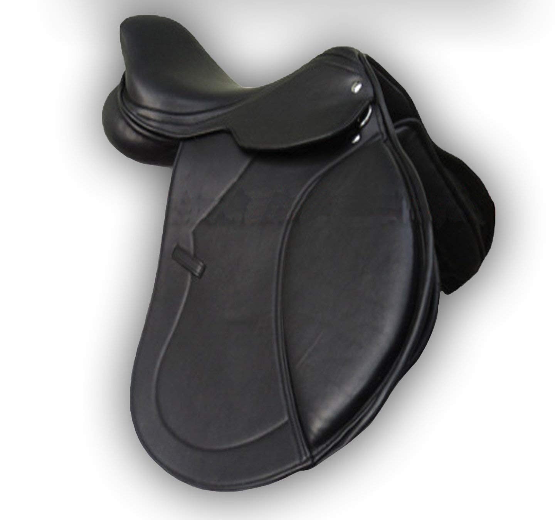 Thornhill Shannon Junior Dressage Saddle