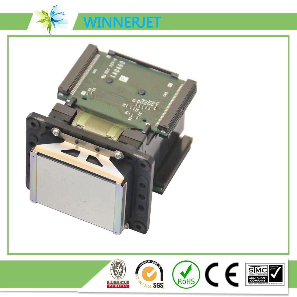 CHINA Hot product !!!For Roland RE-640 / VS-640/ RA-640 Eco Solvent Printhead (DX7) -6701409010