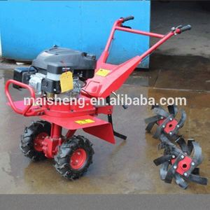 tractor india limited, tractor india limited Suppliers and