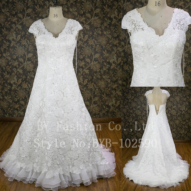 Buy Cheap China bridal gown manufacturer Products, Find China bridal ...