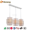 Promotion factory modern pendant lamp