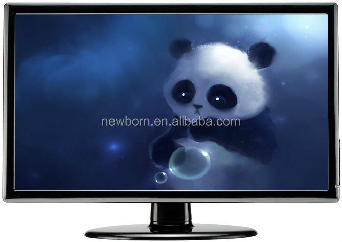 China Cheap Price!50Latest 4K 3840*2160p UHD led tv real 4k tv