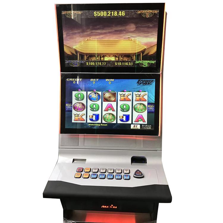 официальный сайт казино 777 азартные игры